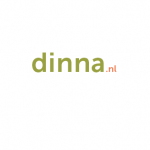 freelance tekstschrijver Oosterhout Breda Tilburg | Laura Alblas 009