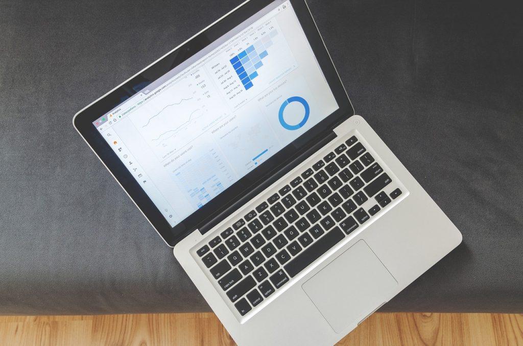 contentcreatie en productontwikkeling | Laura Alblas, freelance tekstschrijver