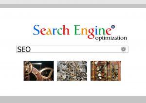 zoekmachineoptimalisatie en landingspagina's | Laura Alblas, freelance tekstschrijver