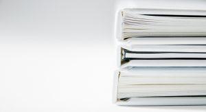 schrijven van whitepapers | Laura Alblas, freelance tekstschrijver