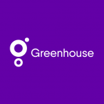 Greenhouse Group | Laura Alblas freelance tekstschrijver
