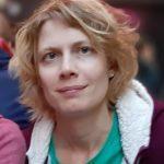 Laura Alblas - freelance tekstschrijver